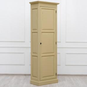 Шкаф Basil