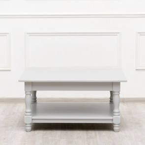 Журнальный столик Edmond
