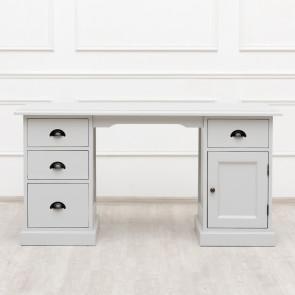 Faustin письменный стол
