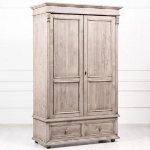 Платяной шкаф Cécile