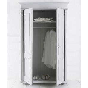 Платяной шкаф Jacob