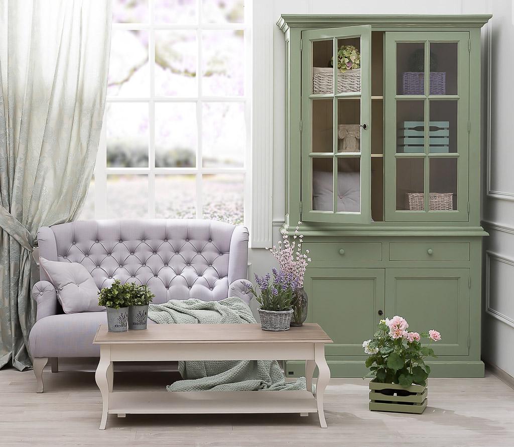 Категория мягкая мебель
