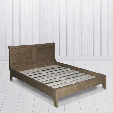 Valérie двуспальная кровать