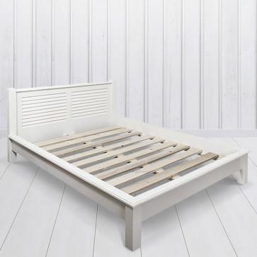 Двуспальная кровать Shannon
