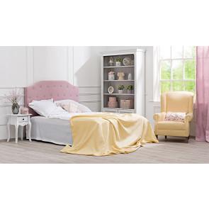 Céline мягкое изголовье для кровати