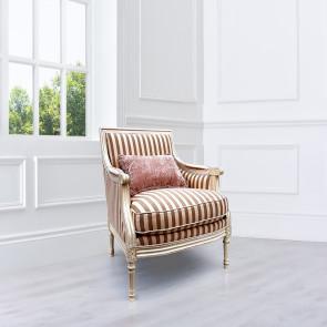 Кресло Noir&Blanc