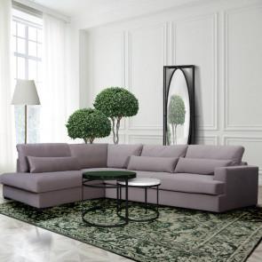 Угловой диван Daniel