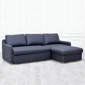 Угловой диван Tom