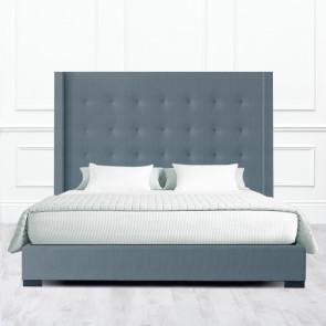 Кровать Irvine