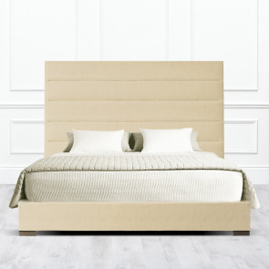 Кровать Letto