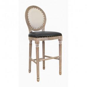Барный стул Filon nail