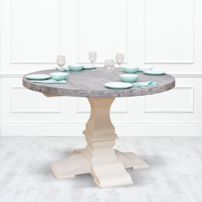 Обеденный стол Kristian