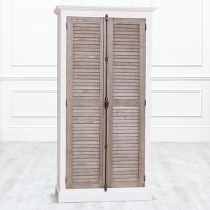 Платяной шкаф Sidney