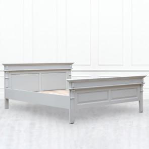 Двуспальная кровать Brigitte
