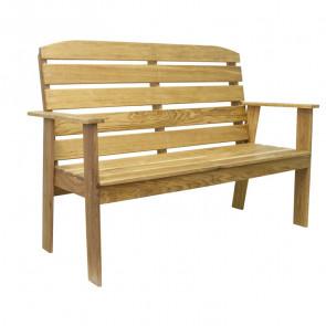 Скамья Woodly MAK 1500
