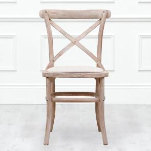 Венский стул