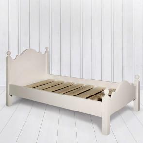 Двуспальная кровать Sylvie