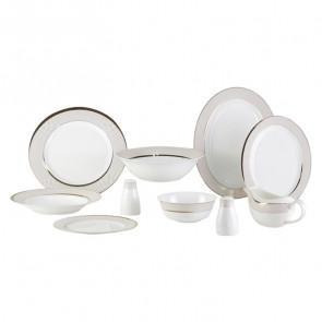 Набор посуды Bianko 26 pcs dinner set