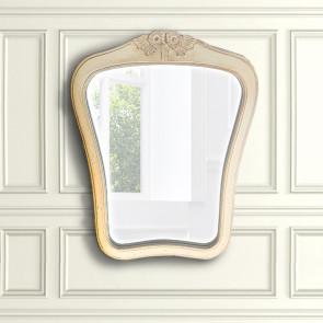 ЗеркалоNoir&Blanc
