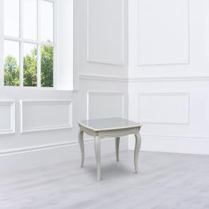 Журнальный стол White Rose