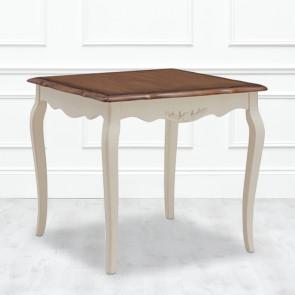Чайный столик Belveder (квадратный)