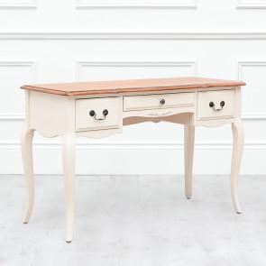 Письменный стол Belveder