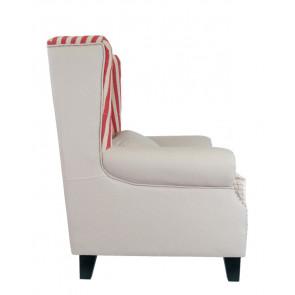 Кресло Parris