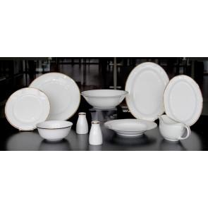 Набор посуды Jardine 26 pcs dinner set