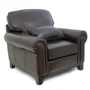 Кресло Todes