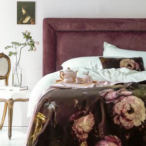 Joséphine мягкое изголовье для кровати