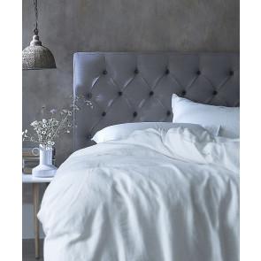 Abondance мягкое изголовье для кровати