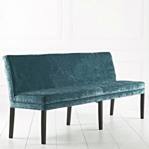 Кухонный диван Flexi Line