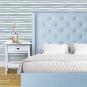 Кровать Joliet
