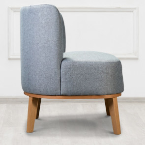 Кресло Stephania