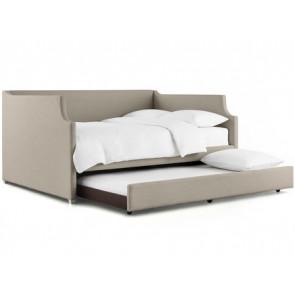 Диван-кровать Olle II