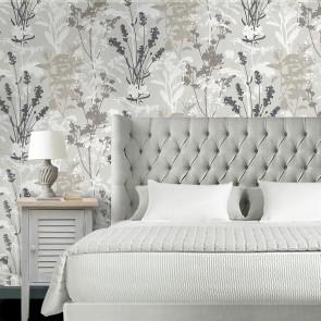 Кровать Durham