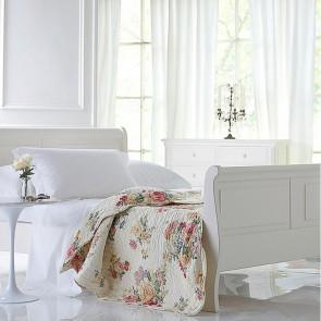 Aurora односпальная кровать