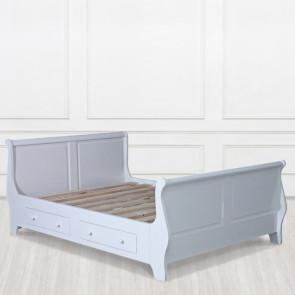 Oceane SL двуспальная кровать