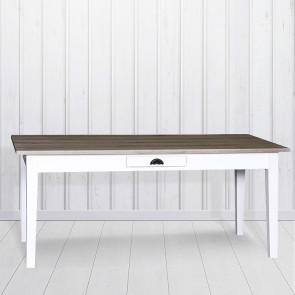 Edward обеденный стол 210 см