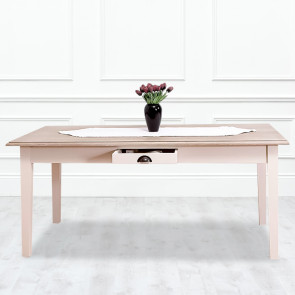 Edward обеденный стол 180 см
