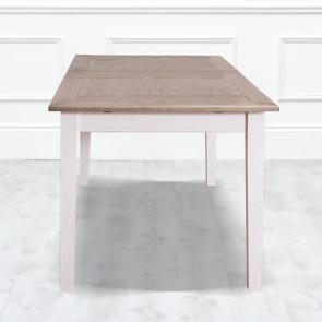 Marcus раскладной стол 160/220