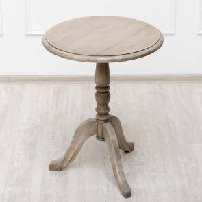 Кофейный столик Dulcie