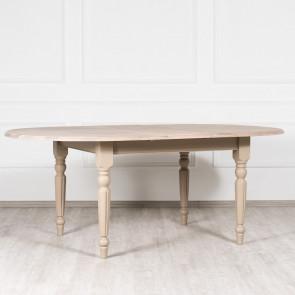 Benedict раскладной стол