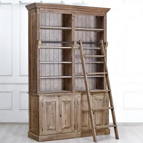 Книжный шкаф Lambert