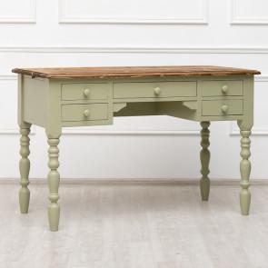 Laur письменный стол