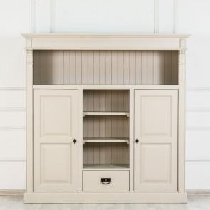 GRAND COLLECTION книжный шкаф