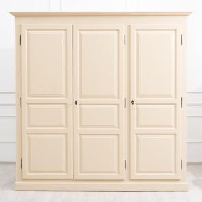 Большой платяной шкаф Richard
