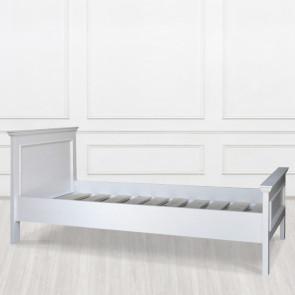 Patricia односпальная кровать