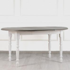 Раздвижной обеденный стол Gustave