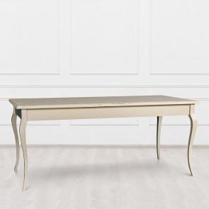 Обеденный стол Manon